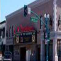 Covina Center for the Performing Arts